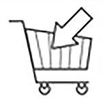 bonus-cart