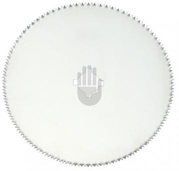 HEBU Rundsägeblatt x-bite für Synthetik-Verbände, Ø 50mm oder Ø 65mm →