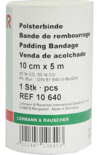 Polsterbinde Lohmann & Rauscher
