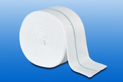 NobaFast elastischer Schlauchverband