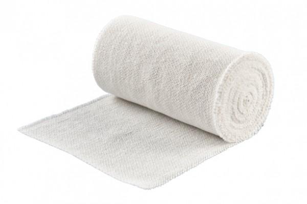 Noba Idealbinde textilelast Mittelzugbinde 10 Rollen