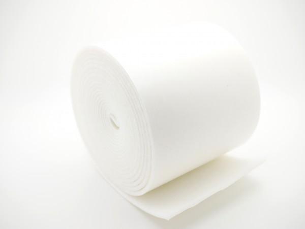 Cellona® Randpolster weiß