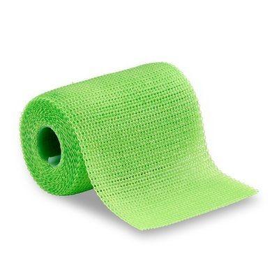 Angebot   Kunststoff Gipsbinden in 11 Farben incl. 1 x Vollgummi Absatz →