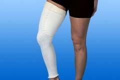 Nobafrott Fertigverband Arm oder Bein
