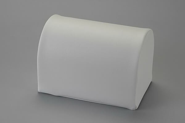 Gipsbank aus Schaumstoff 30 x 20 x 20 cm