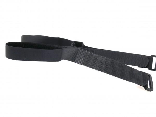 Klett Fixierverschluss 50 cm oder 60 cm